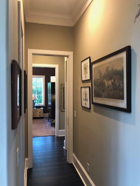 Country Club II Homes For Sale - 1516 Fairway, Charleston, SC - 11