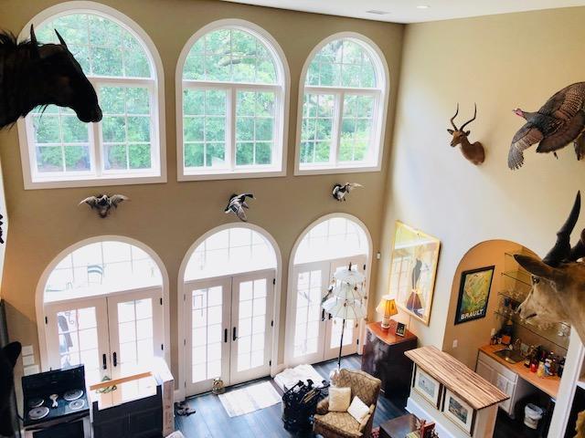 Country Club II Homes For Sale - 1516 Fairway, Charleston, SC - 4