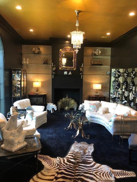Country Club II Homes For Sale - 1516 Fairway, Charleston, SC - 18
