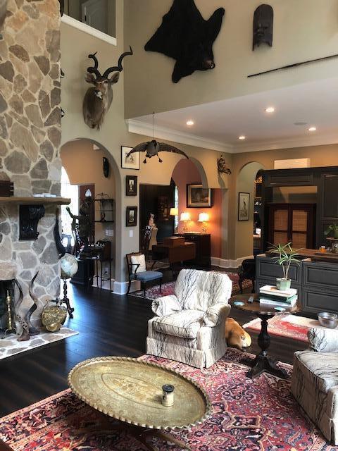 Country Club II Homes For Sale - 1516 Fairway, Charleston, SC - 12