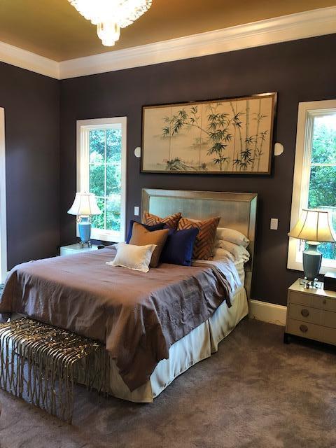Country Club II Homes For Sale - 1516 Fairway, Charleston, SC - 24
