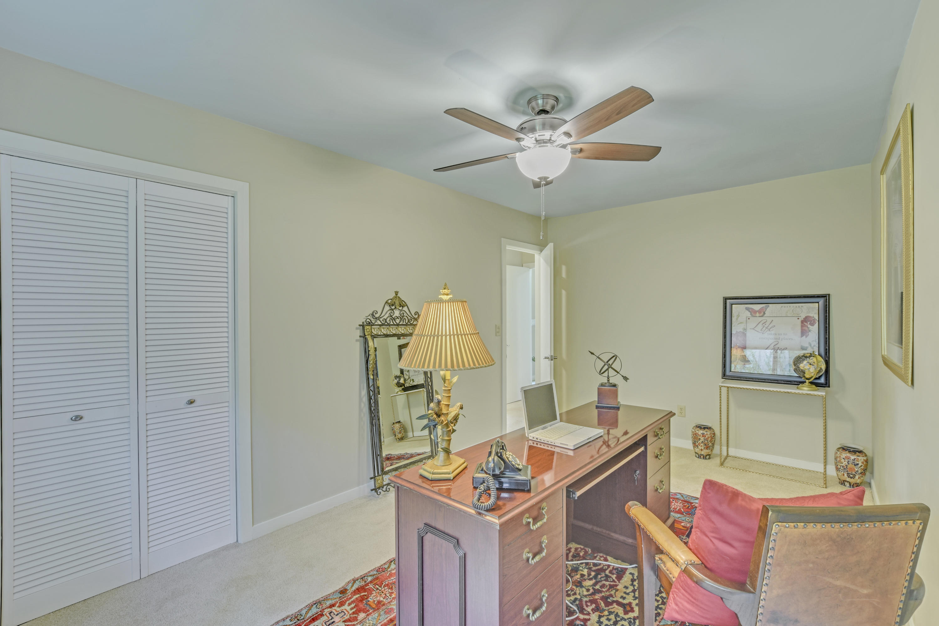 1135 Snap Dragon Court Mount Pleasant, SC 29464