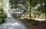 245 River Oak Drive, Mount Pleasant, SC 29464