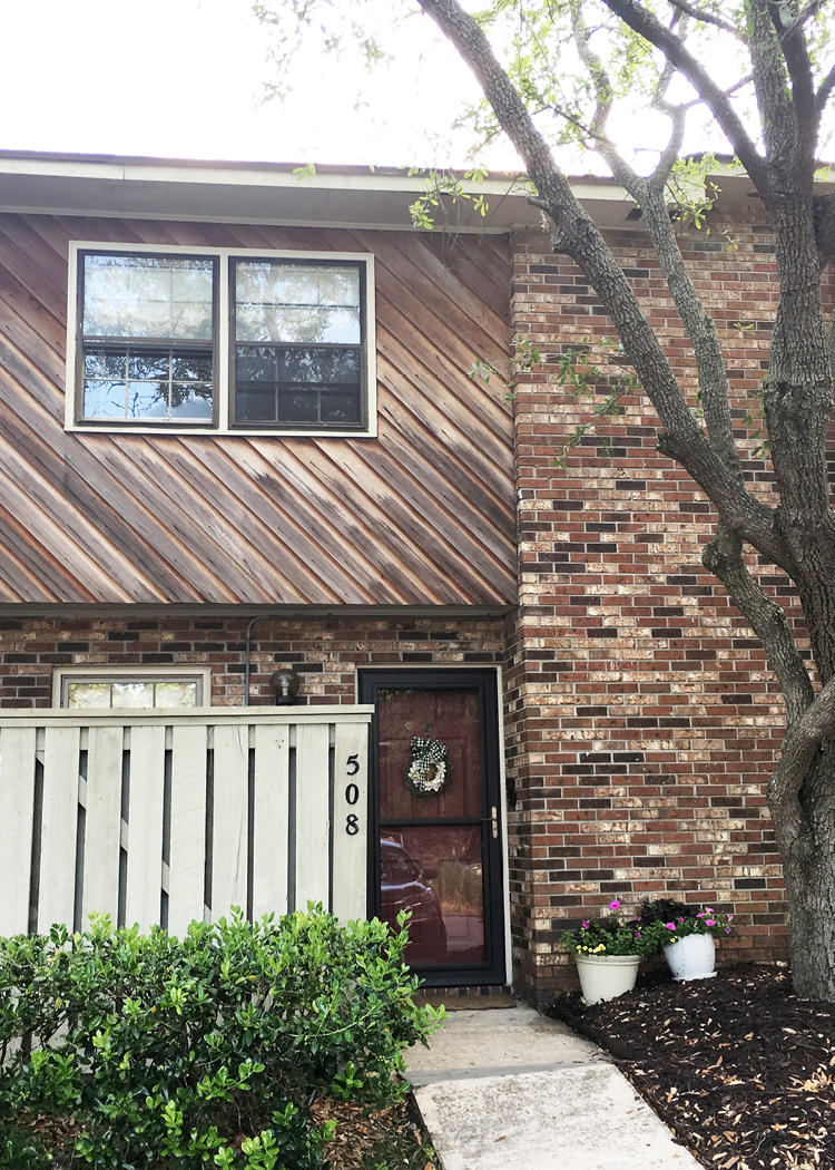 508 Saint Charles Court Charleston, SC 29407