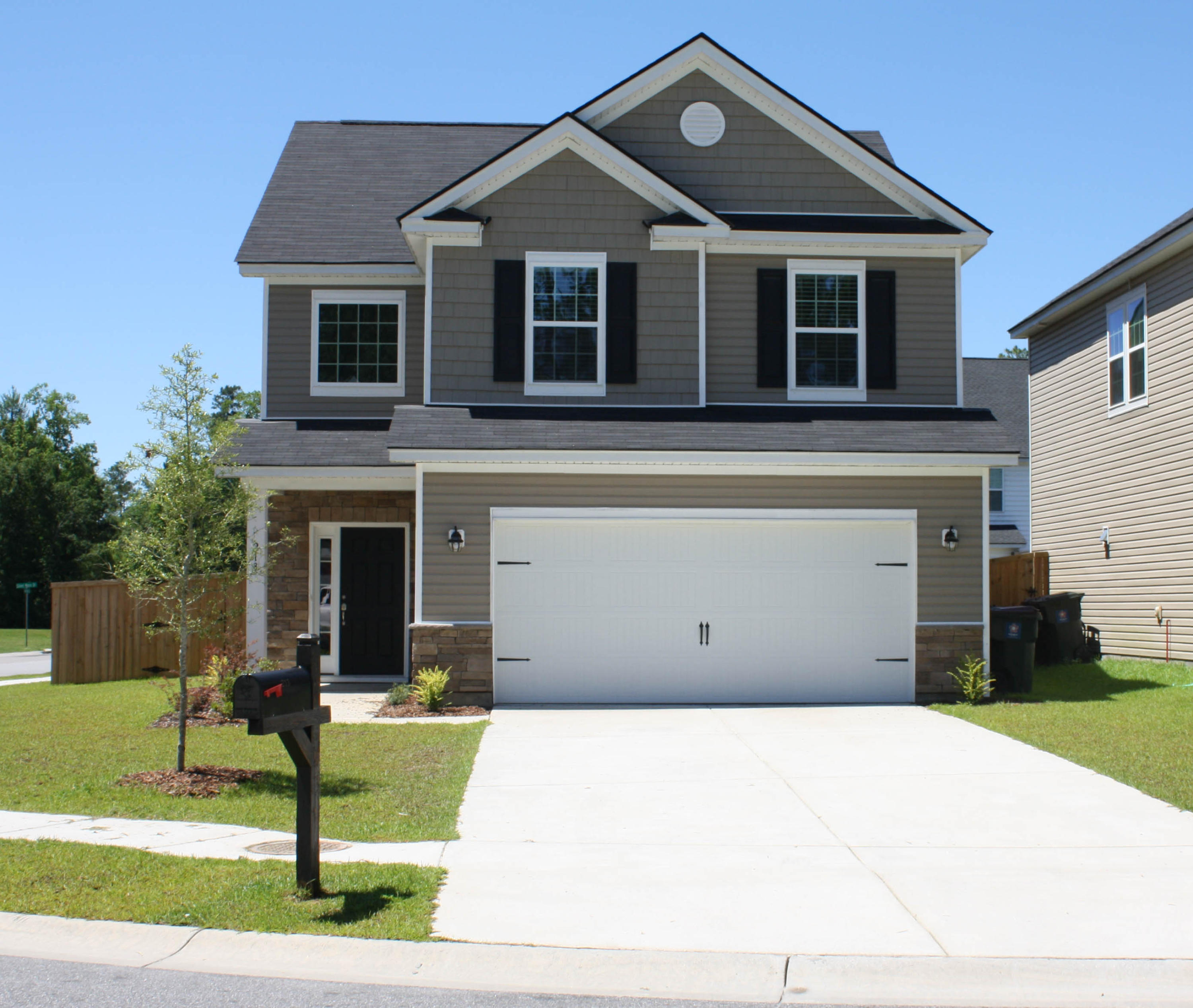 213 Lazy River Lane Moncks Corner, SC 29461