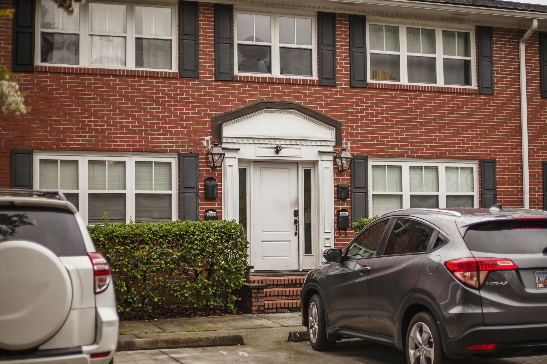 161 St. Margaret Street Charleston, SC 29403
