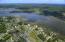 2824 River Vista Way, Mount Pleasant, SC 29466