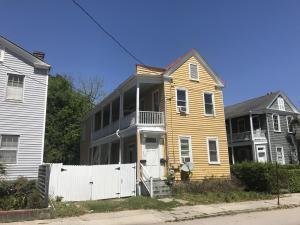 26 Ashton Street, Charleston, SC 29403
