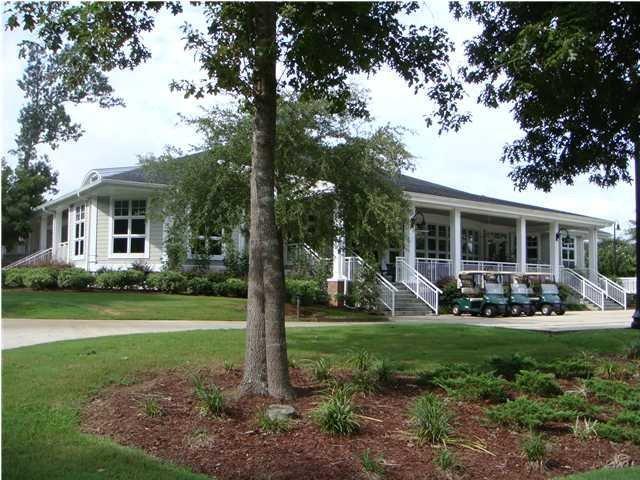 4182 Club Course Drive North Charleston, SC 29420