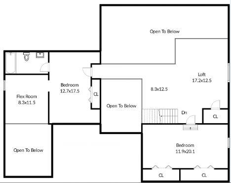 Camp Road Estates Homes For Sale - 1828 Cornish, Charleston, SC - 1