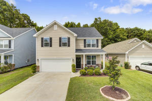 5068 Wapiti Way, Hollywood, SC 29449