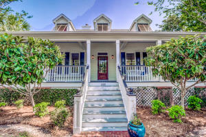 2189 Hartfords Bluff Circle, Mount Pleasant, SC 29466