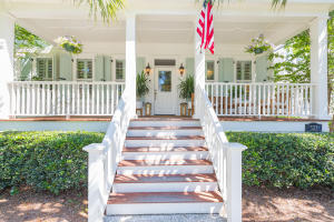 521 Country Place Road, Mount Pleasant, SC 29464