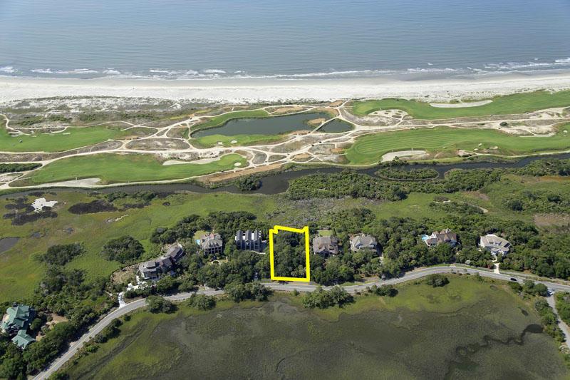 37 Ocean Course Drive Kiawah Island, SC 29455