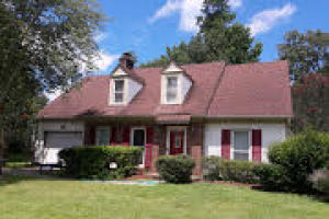 161 Wainwright Manor, Summerville, SC 29485
