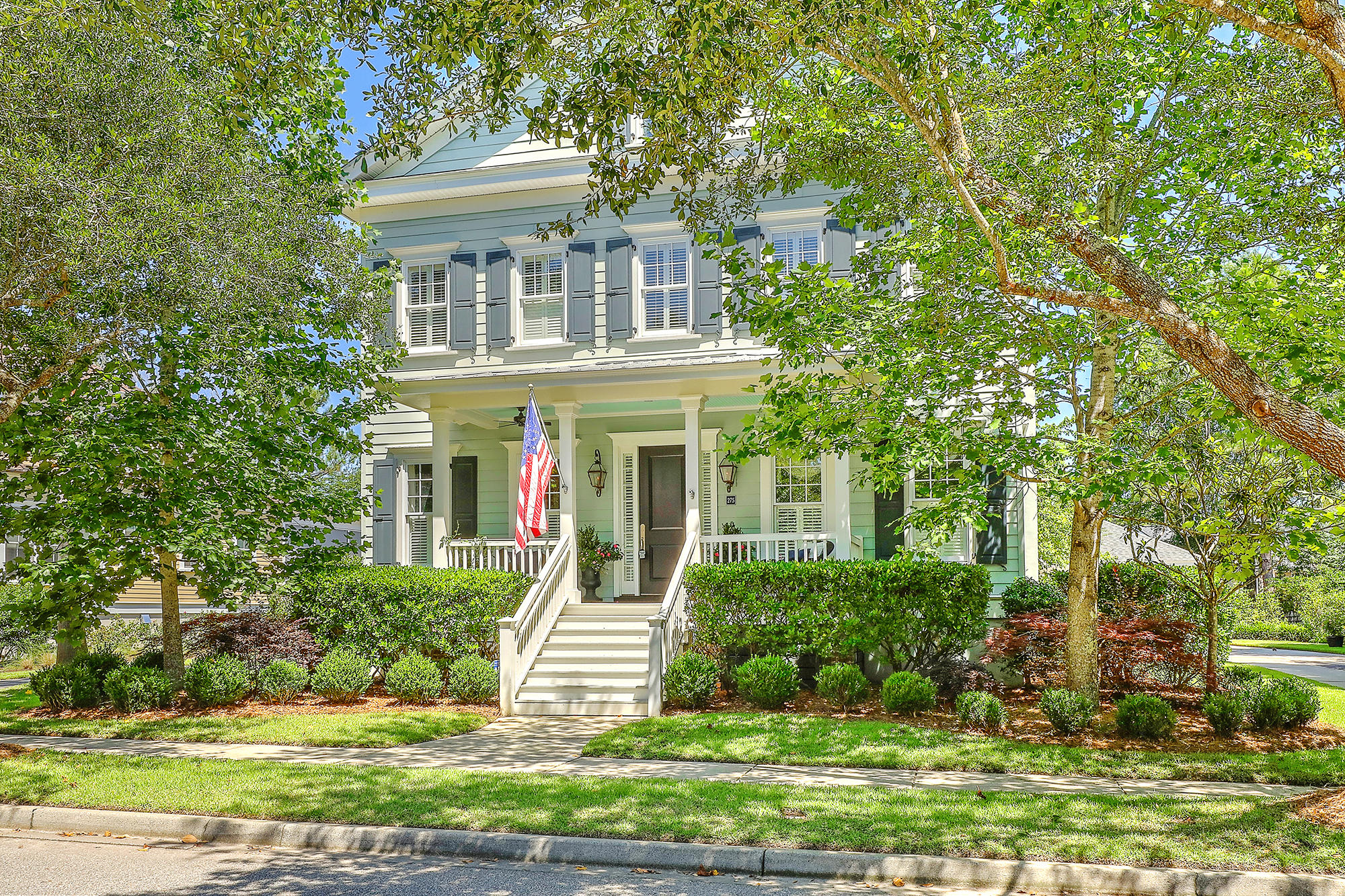275 Beresford Creek Street Charleston, SC 29492