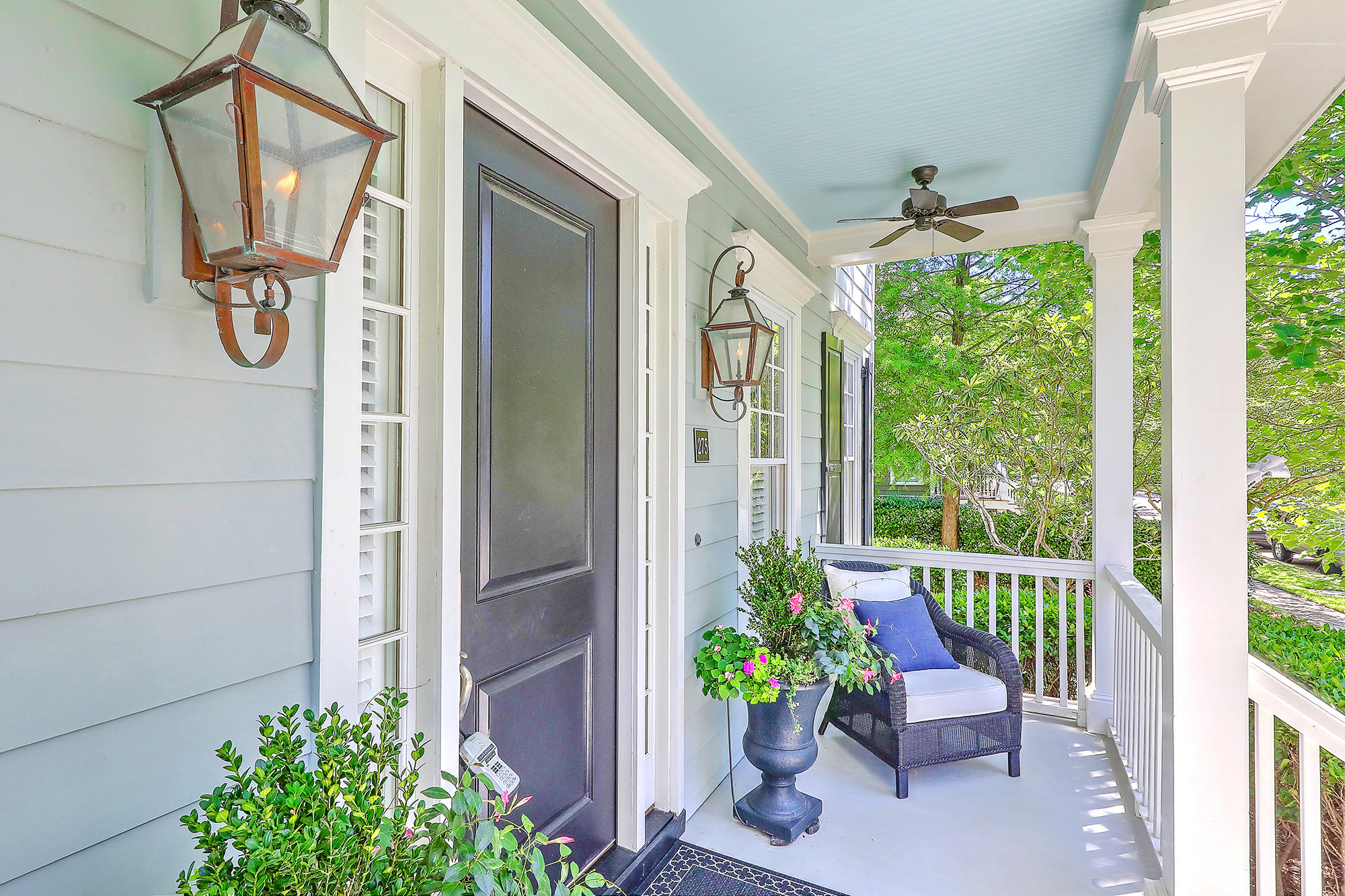 275 Beresford Creek Street Charleston, Sc 29492
