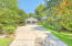 275 Beresford Creek Street, Charleston, SC 29492