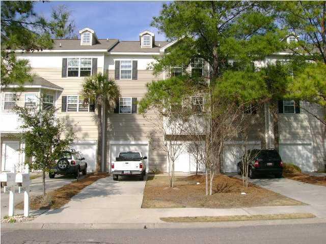 4494 Great Oak Drive North Charleston, SC 29418