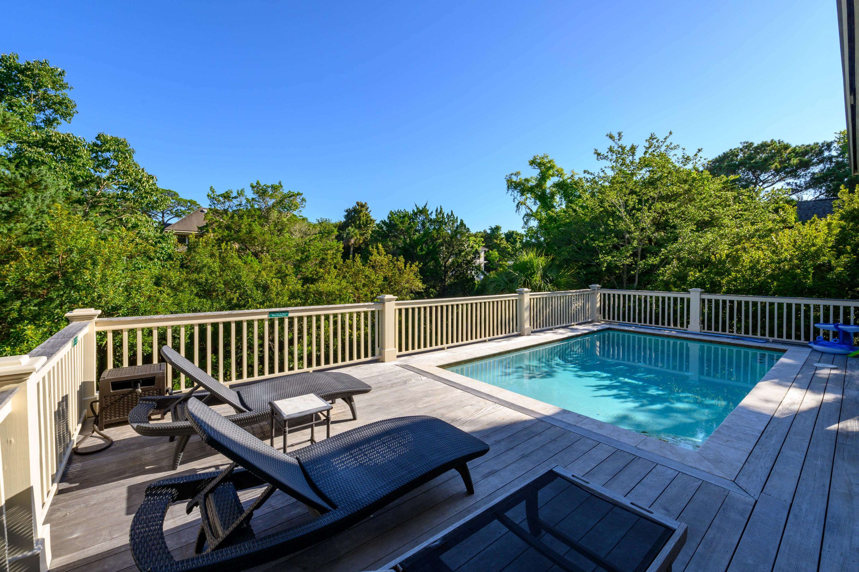 Kiawah Island Homes For Sale - 21 Bufflehead, Kiawah Island, SC - 2