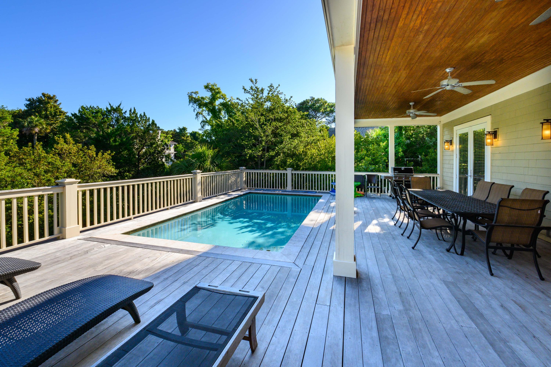 Kiawah Island Homes For Sale - 21 Bufflehead, Kiawah Island, SC - 20