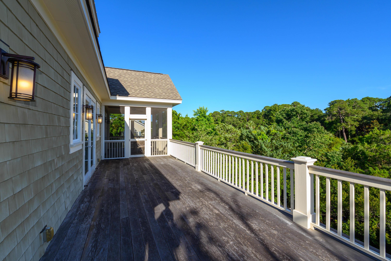 Kiawah Island Homes For Sale - 21 Bufflehead, Kiawah Island, SC - 21