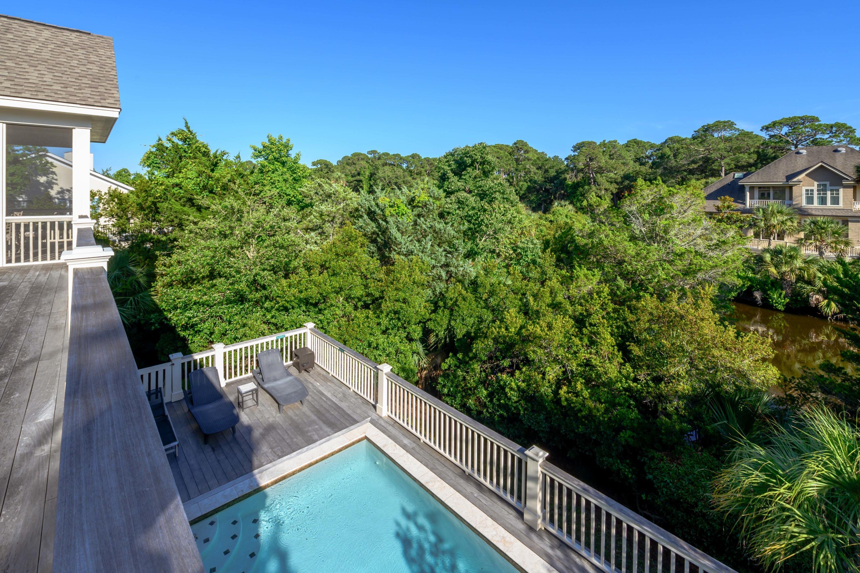 Kiawah Island Homes For Sale - 21 Bufflehead, Kiawah Island, SC - 31