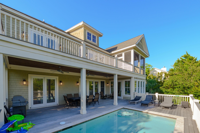 Kiawah Island Homes For Sale - 21 Bufflehead, Kiawah Island, SC - 17