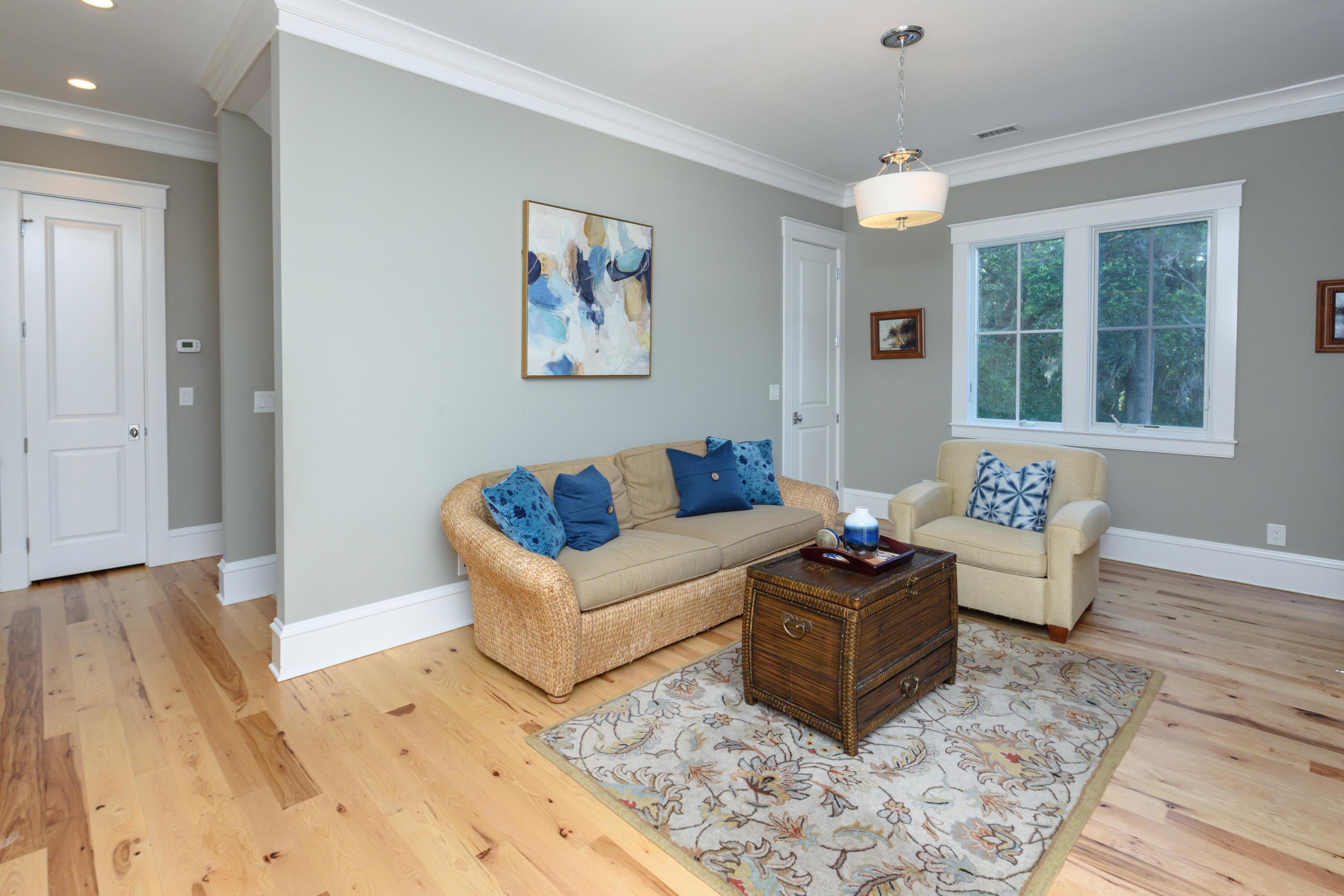 Kiawah Island Homes For Sale - 21 Bufflehead, Kiawah Island, SC - 59