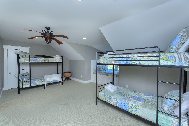Kiawah Island Homes For Sale - 21 Bufflehead, Kiawah Island, SC - 61