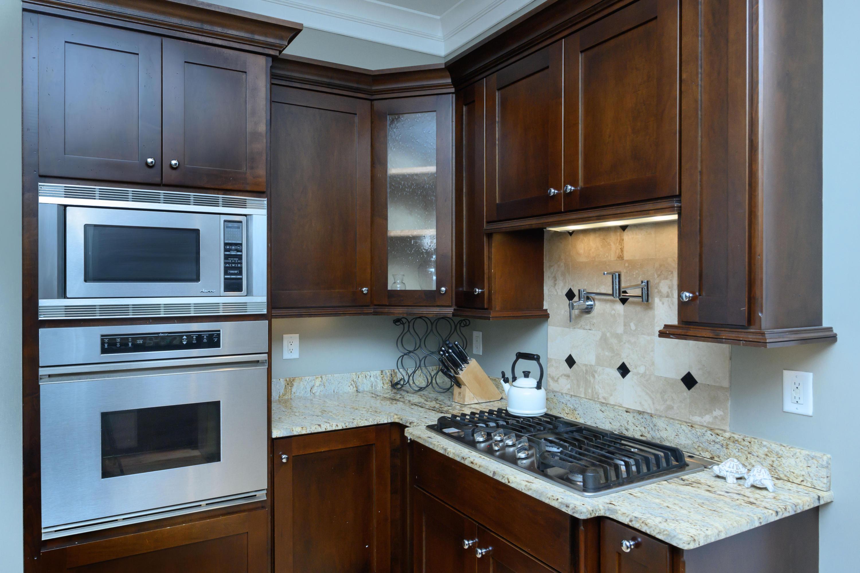 Kiawah Island Homes For Sale - 21 Bufflehead, Kiawah Island, SC - 30