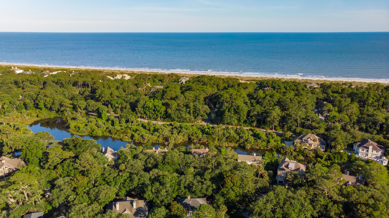 Kiawah Island Homes For Sale - 21 Bufflehead, Kiawah Island, SC - 47