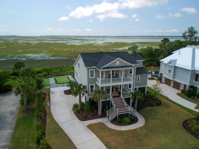 Ask Frank Real Estate Services - MLS Number: 19013463