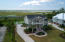 Expansive views of Hamlin Sound and the marshes from this turn key estate less than 10 minutes to Isle of Palms beach!