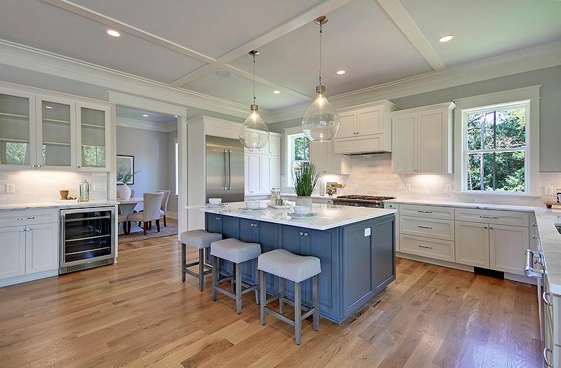 Hamlin Plantation Homes For Sale - 1301 Pleasant Walk, Mount Pleasant, SC - 12