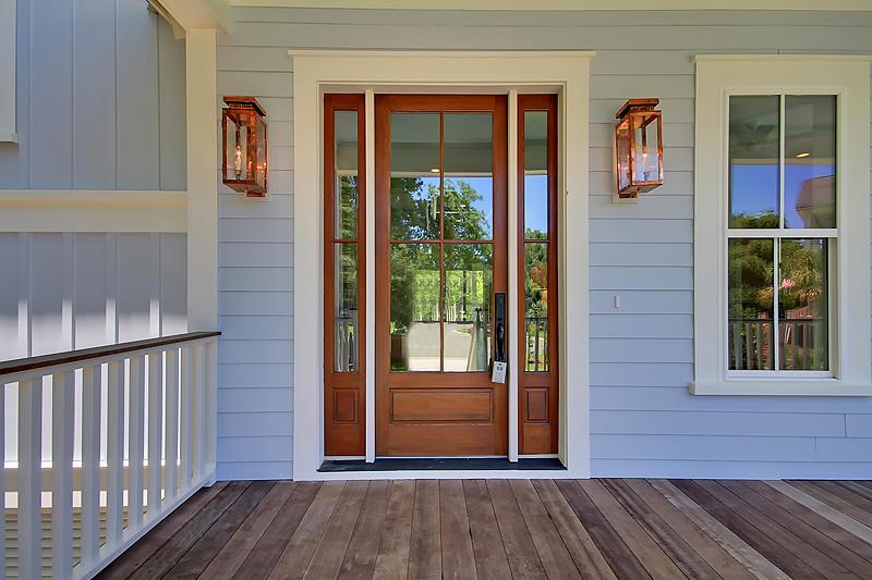Hamlin Plantation Homes For Sale - 1301 Pleasant Walk, Mount Pleasant, SC - 0