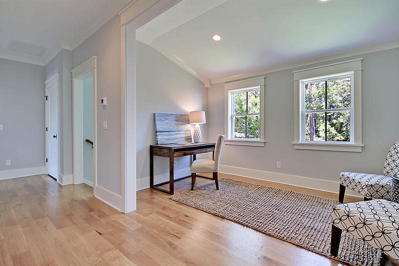 Hamlin Plantation Homes For Sale - 1301 Pleasant Walk, Mount Pleasant, SC - 37