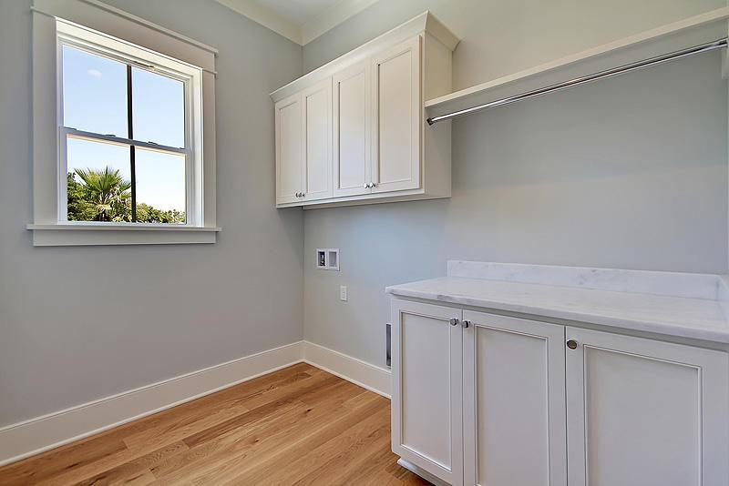 Hamlin Plantation Homes For Sale - 1301 Pleasant Walk, Mount Pleasant, SC - 35