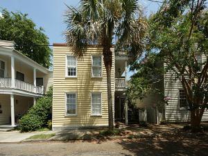 10 Trapman Street, Charleston, SC 29401