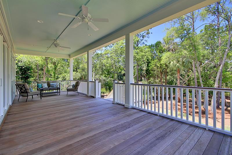 Hamlin Plantation Homes For Sale - 1301 Pleasant Walk, Mount Pleasant, SC - 33