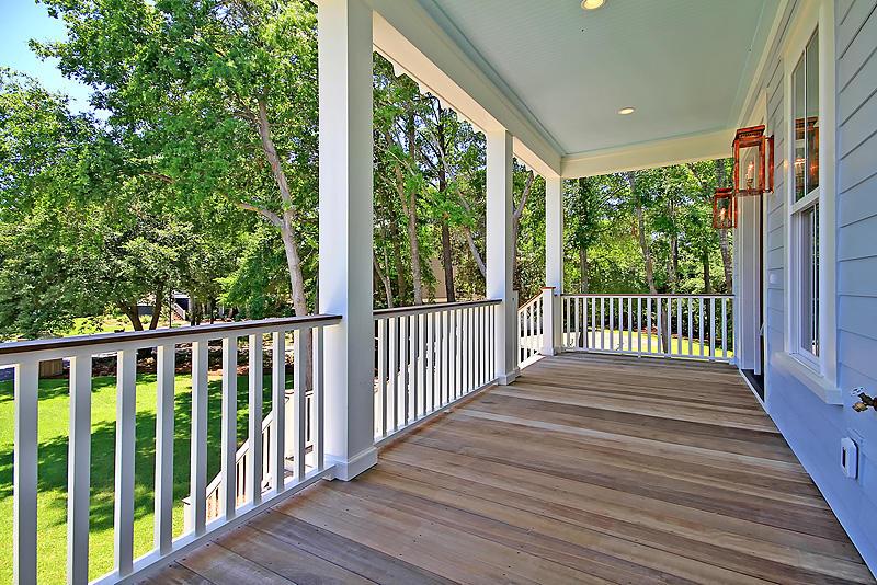 Hamlin Plantation Homes For Sale - 1301 Pleasant Walk, Mount Pleasant, SC - 34