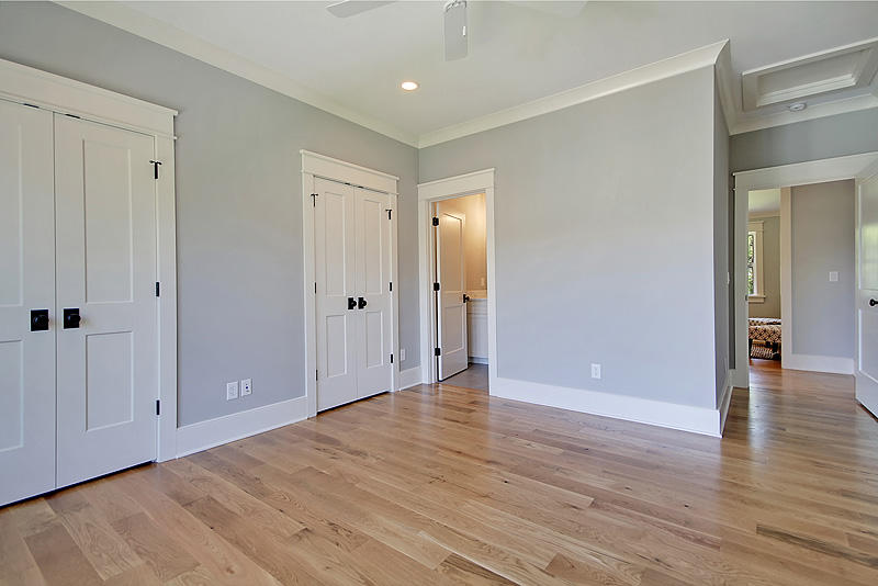 Hamlin Plantation Homes For Sale - 1301 Pleasant Walk, Mount Pleasant, SC - 36