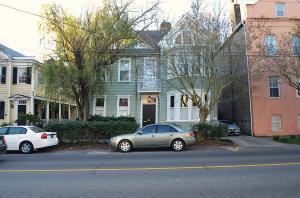 165 Broad Street, Charleston, SC 29401