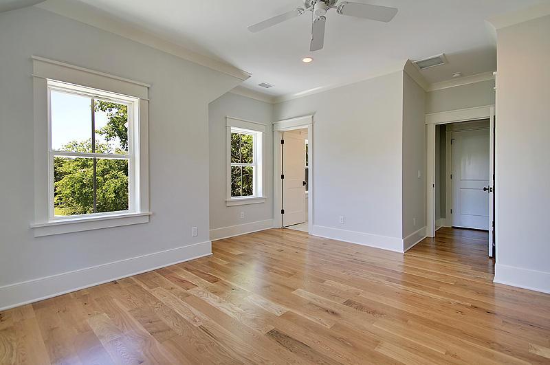 Hamlin Plantation Homes For Sale - 1301 Pleasant Walk, Mount Pleasant, SC - 40