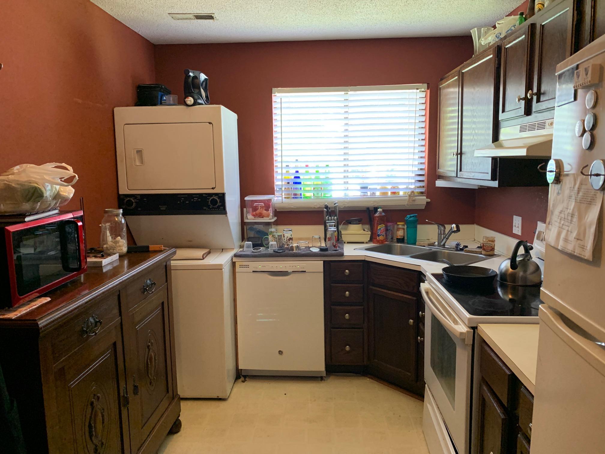 Dorchester Square Homes For Sale - 4344 Great Oak, North Charleston, SC - 5