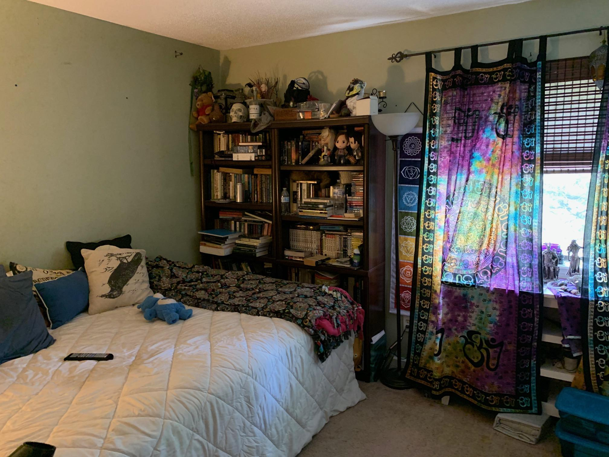 Dorchester Square Homes For Sale - 4344 Great Oak, North Charleston, SC - 14