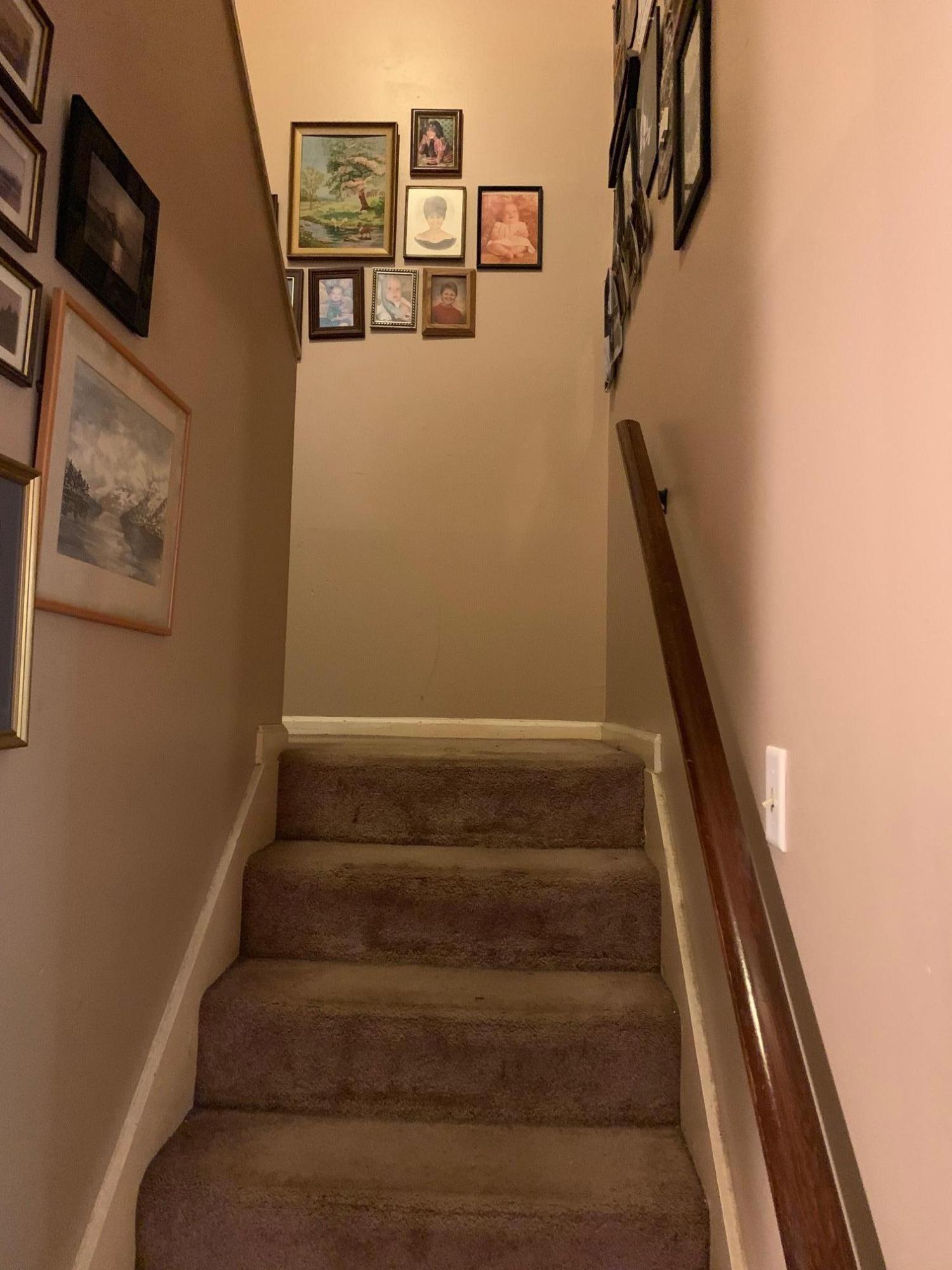 Dorchester Square Homes For Sale - 4344 Great Oak, North Charleston, SC - 8