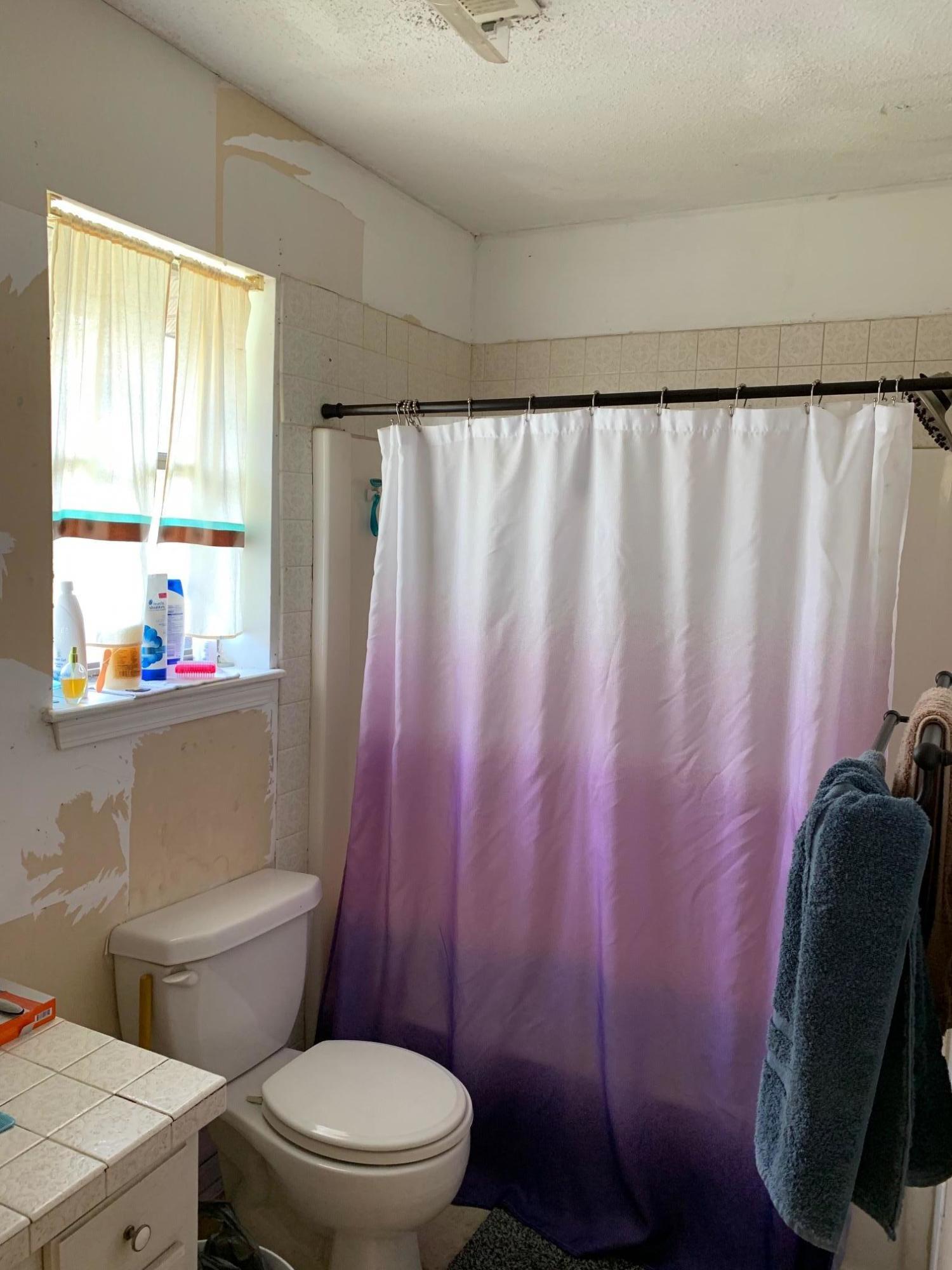 Dorchester Square Homes For Sale - 4344 Great Oak, North Charleston, SC - 4