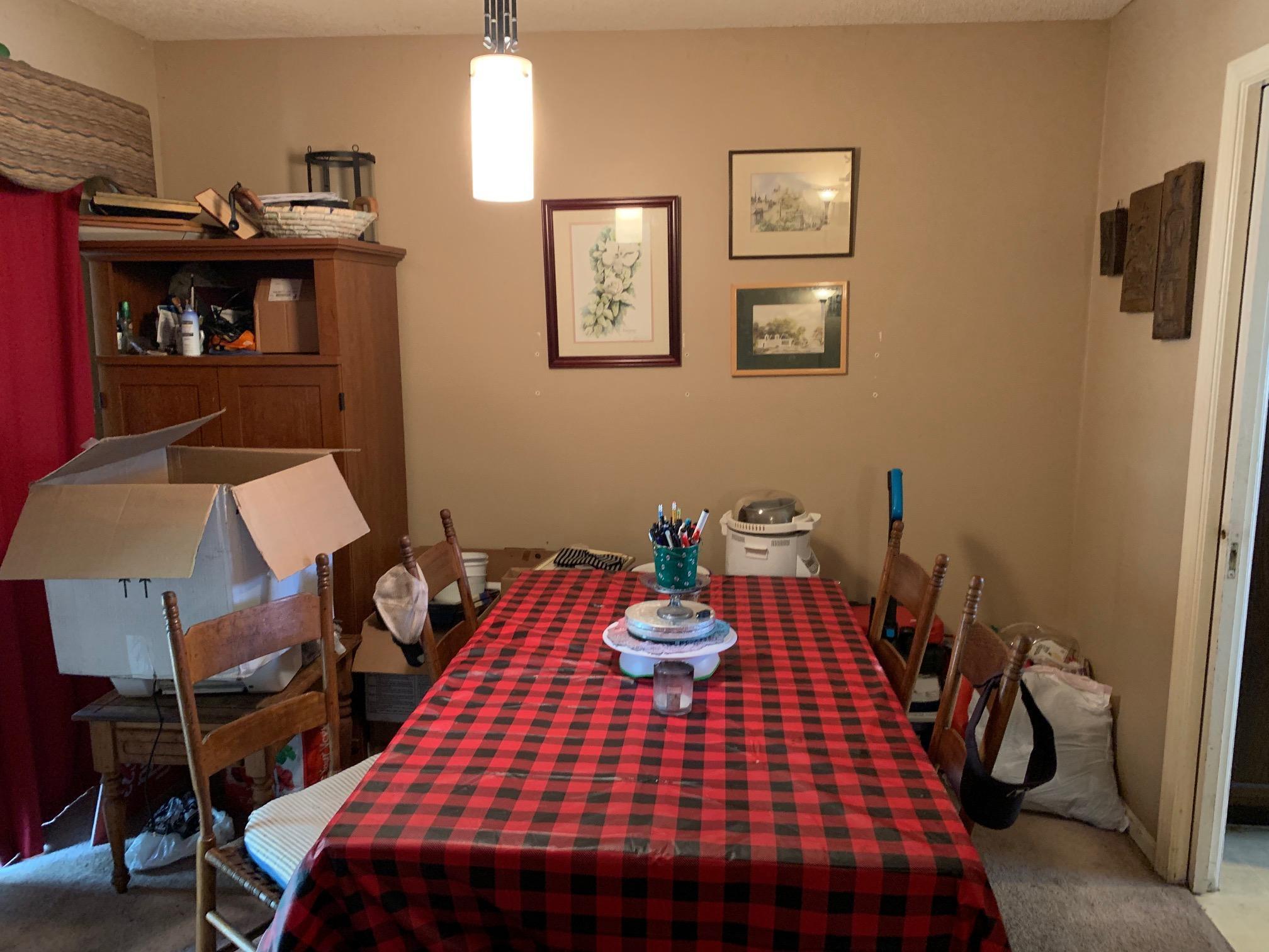 Dorchester Square Homes For Sale - 4344 Great Oak, North Charleston, SC - 12