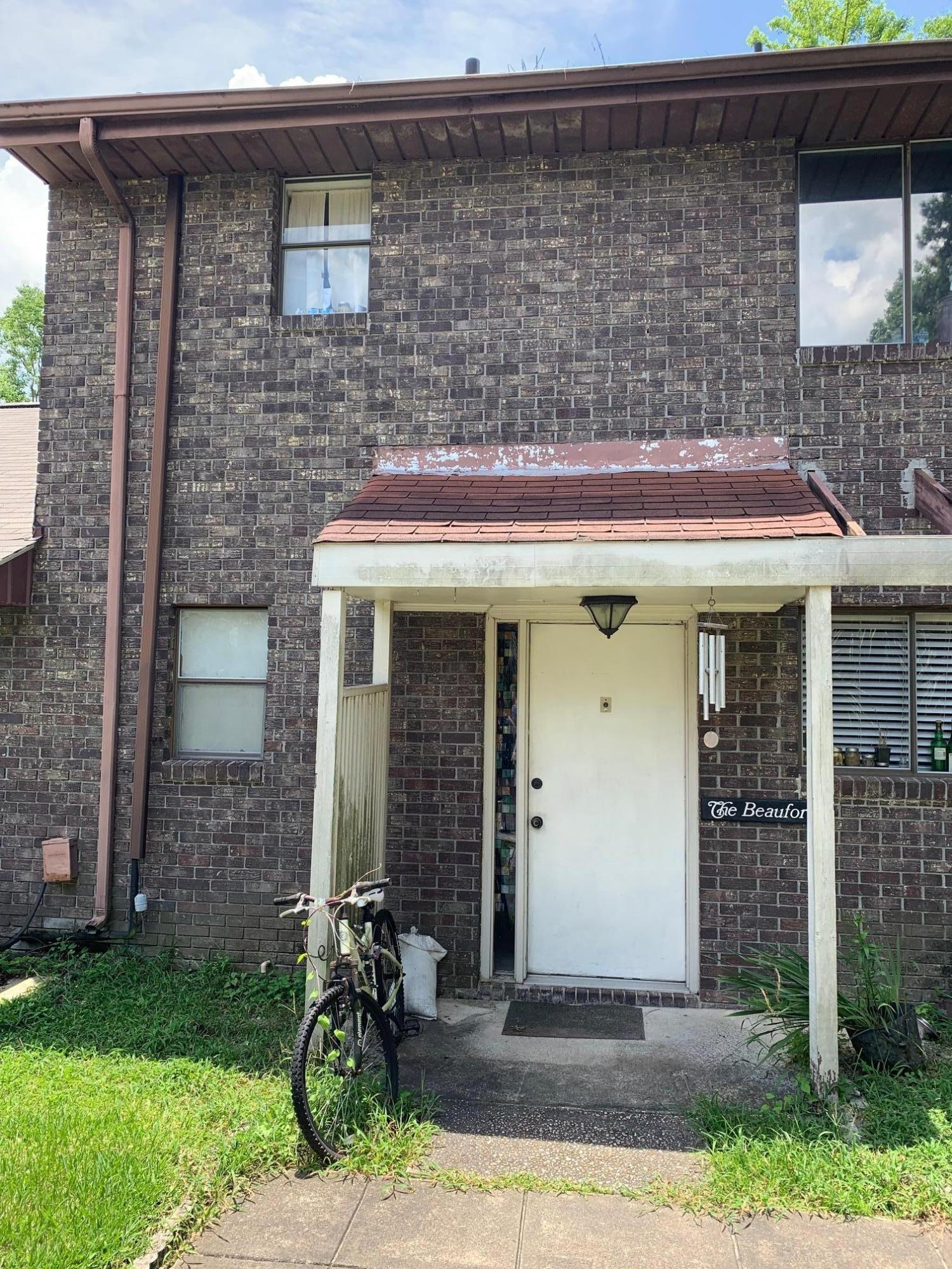 Dorchester Square Homes For Sale - 4344 Great Oak, North Charleston, SC - 2